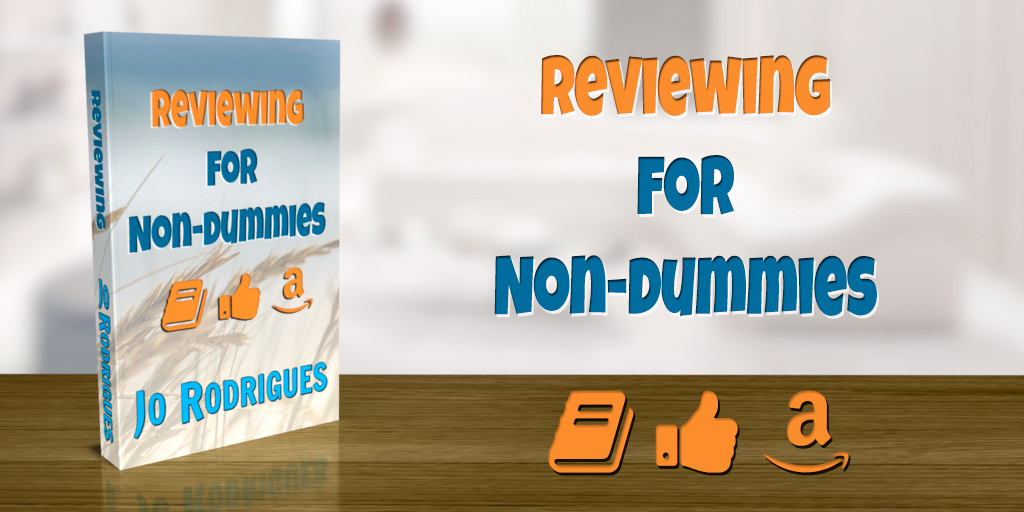 Reviewing for Non-Dummies. A Short Tutorial