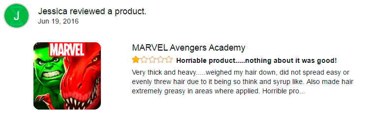 Amazon Reviews: the Good, the Bad, and the Ridiculous